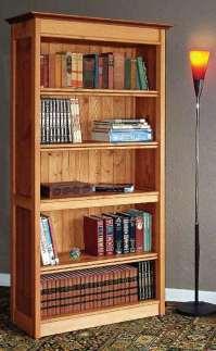 bookshelf_lead