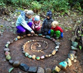 Cedarsong_Nature_School_Solstice_Spiral_courtesy_Erin_Kenny-copy