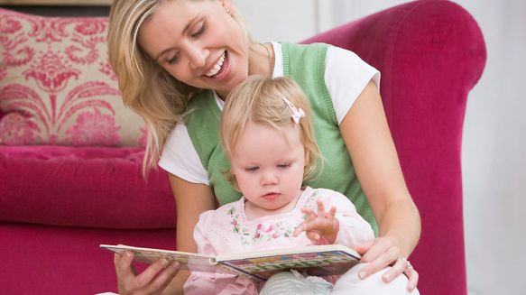mom_and_baby_reading_board_book